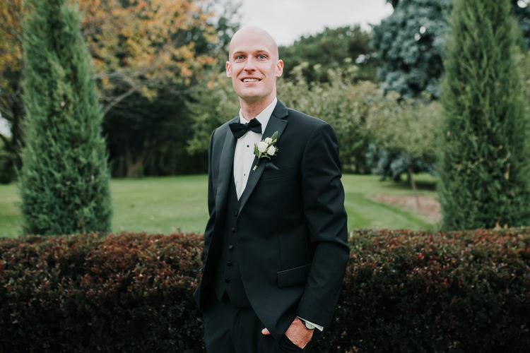 Samantha & Christian - Married - Nathaniel Jensen Photography - Omaha Nebraska Wedding Photograper - Anthony's Steakhouse - Memorial Park-474.jpg
