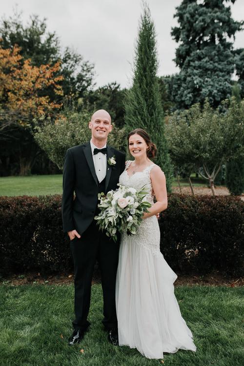 Samantha & Christian - Married - Nathaniel Jensen Photography - Omaha Nebraska Wedding Photograper - Anthony's Steakhouse - Memorial Park-475.jpg
