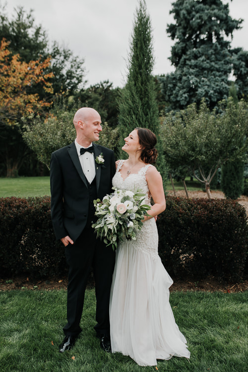 Samantha & Christian - Married - Nathaniel Jensen Photography - Omaha Nebraska Wedding Photograper - Anthony's Steakhouse - Memorial Park-476.jpg