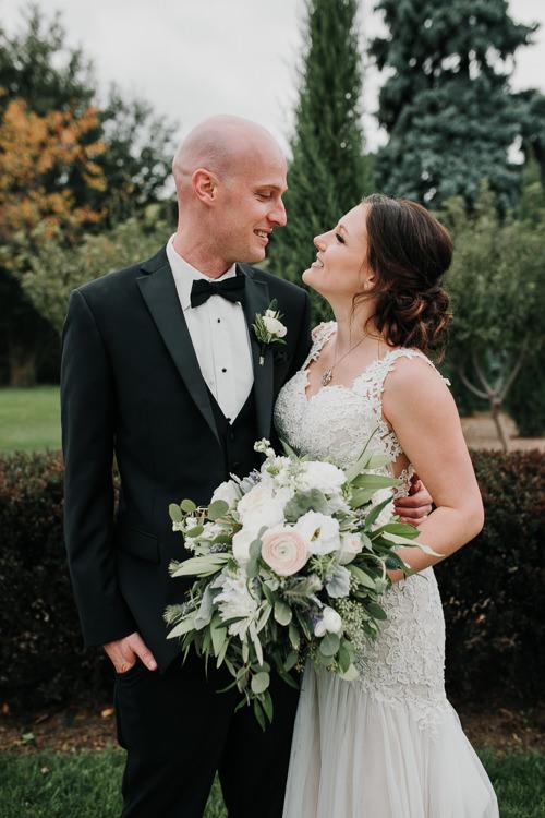 Samantha & Christian - Married - Nathaniel Jensen Photography - Omaha Nebraska Wedding Photograper - Anthony's Steakhouse - Memorial Park-477.jpg