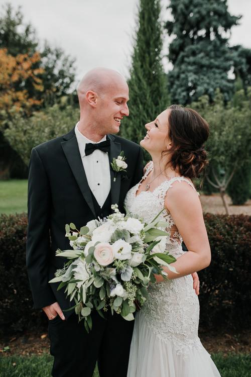 Samantha & Christian - Married - Nathaniel Jensen Photography - Omaha Nebraska Wedding Photograper - Anthony's Steakhouse - Memorial Park-478.jpg