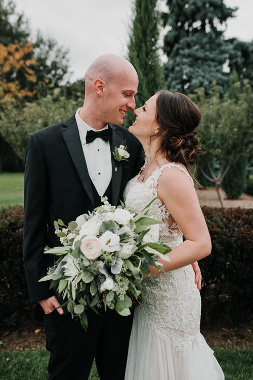 Samantha & Christian - Married - Nathaniel Jensen Photography - Omaha Nebraska Wedding Photograper - Anthony's Steakhouse - Memorial Park-479.jpg