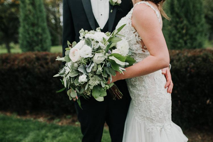 Samantha & Christian - Married - Nathaniel Jensen Photography - Omaha Nebraska Wedding Photograper - Anthony's Steakhouse - Memorial Park-480.jpg