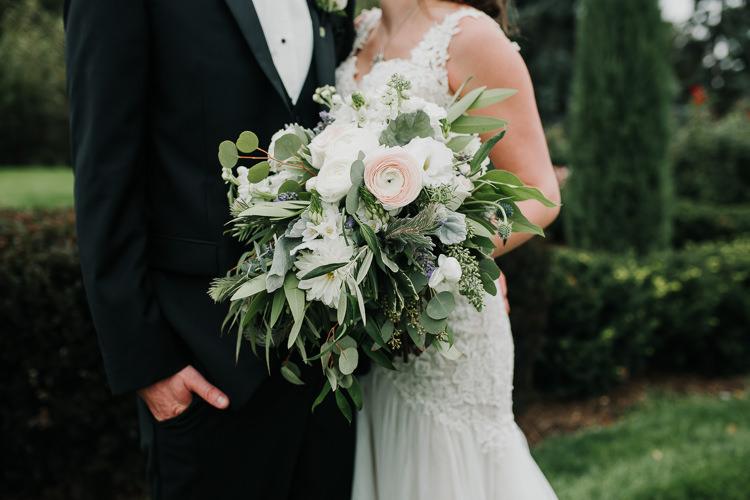 Samantha & Christian - Married - Nathaniel Jensen Photography - Omaha Nebraska Wedding Photograper - Anthony's Steakhouse - Memorial Park-481.jpg