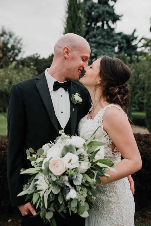 Samantha & Christian - Married - Nathaniel Jensen Photography - Omaha Nebraska Wedding Photograper - Anthony's Steakhouse - Memorial Park-482.jpg