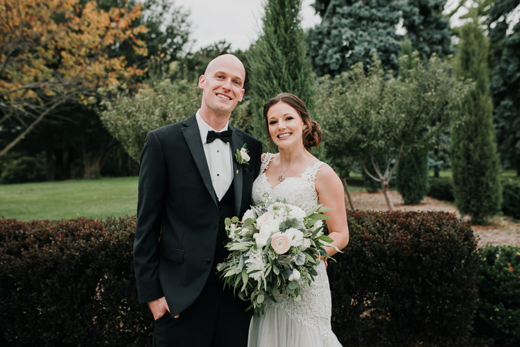 Samantha & Christian - Married - Nathaniel Jensen Photography - Omaha Nebraska Wedding Photograper - Anthony's Steakhouse - Memorial Park-483.jpg