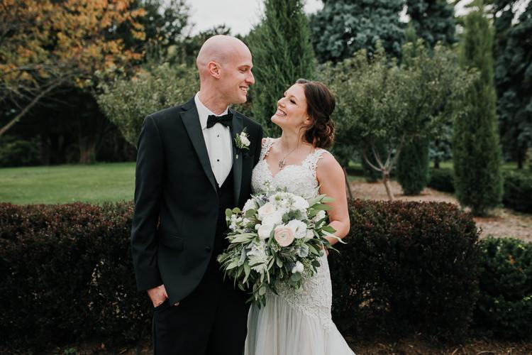 Samantha & Christian - Married - Nathaniel Jensen Photography - Omaha Nebraska Wedding Photograper - Anthony's Steakhouse - Memorial Park-484.jpg