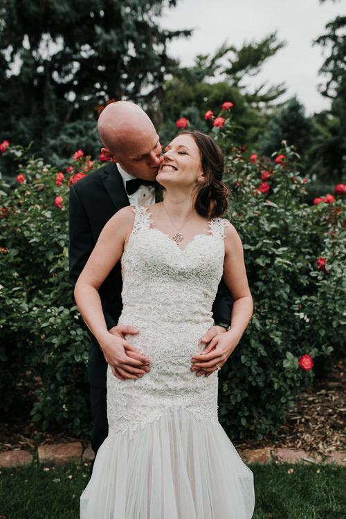 Samantha & Christian - Married - Nathaniel Jensen Photography - Omaha Nebraska Wedding Photograper - Anthony's Steakhouse - Memorial Park-485.jpg