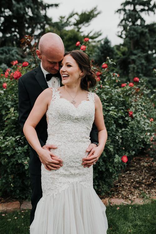 Samantha & Christian - Married - Nathaniel Jensen Photography - Omaha Nebraska Wedding Photograper - Anthony's Steakhouse - Memorial Park-486.jpg