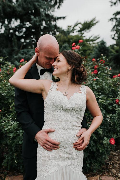 Samantha & Christian - Married - Nathaniel Jensen Photography - Omaha Nebraska Wedding Photograper - Anthony's Steakhouse - Memorial Park-488.jpg