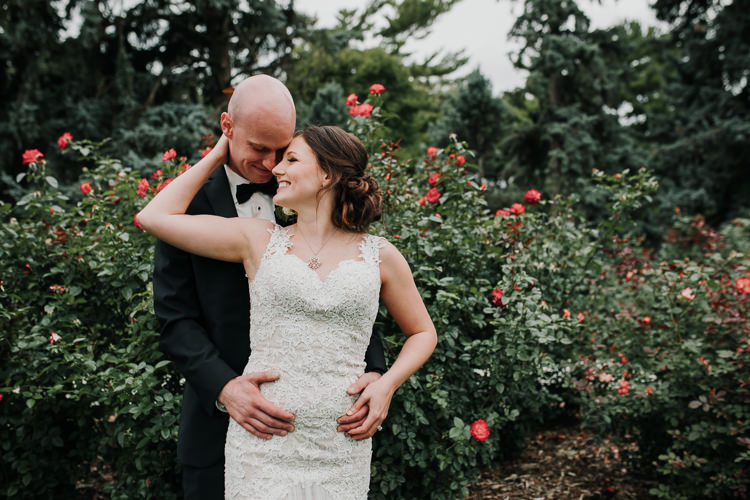 Samantha & Christian - Married - Nathaniel Jensen Photography - Omaha Nebraska Wedding Photograper - Anthony's Steakhouse - Memorial Park-489.jpg