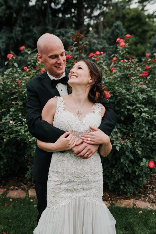 Samantha & Christian - Married - Nathaniel Jensen Photography - Omaha Nebraska Wedding Photograper - Anthony's Steakhouse - Memorial Park-490.jpg