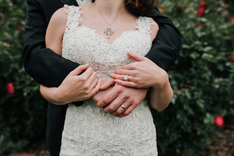 Samantha & Christian - Married - Nathaniel Jensen Photography - Omaha Nebraska Wedding Photograper - Anthony's Steakhouse - Memorial Park-491.jpg