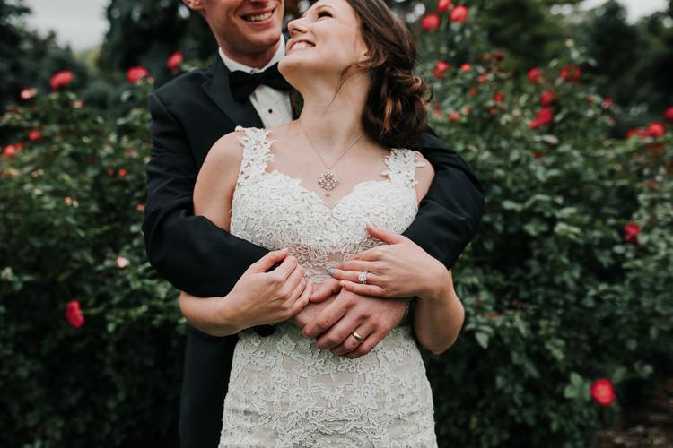 Samantha & Christian - Married - Nathaniel Jensen Photography - Omaha Nebraska Wedding Photograper - Anthony's Steakhouse - Memorial Park-492.jpg