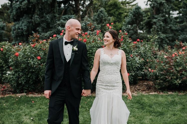 Samantha & Christian - Married - Nathaniel Jensen Photography - Omaha Nebraska Wedding Photograper - Anthony's Steakhouse - Memorial Park-493.jpg