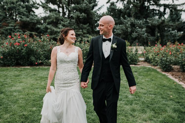 Samantha & Christian - Married - Nathaniel Jensen Photography - Omaha Nebraska Wedding Photograper - Anthony's Steakhouse - Memorial Park-494.jpg