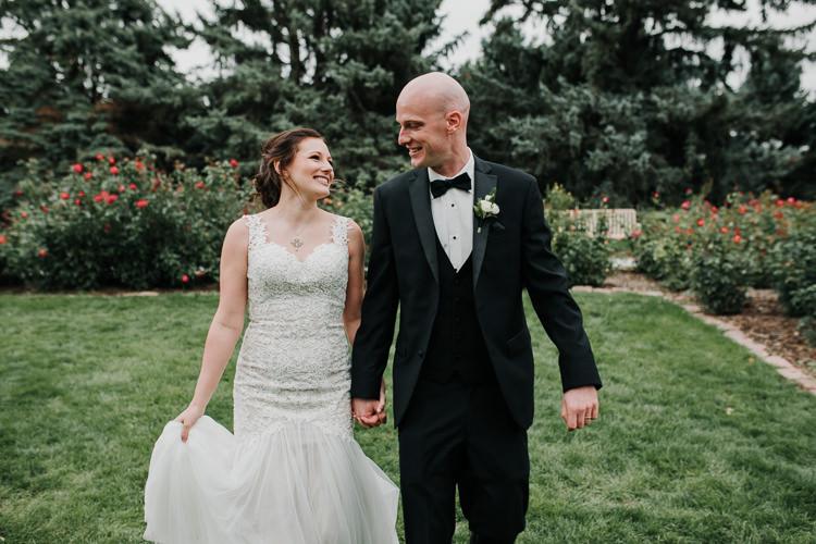 Samantha & Christian - Married - Nathaniel Jensen Photography - Omaha Nebraska Wedding Photograper - Anthony's Steakhouse - Memorial Park-495.jpg