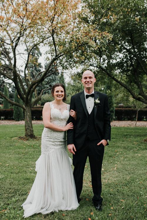 Samantha & Christian - Married - Nathaniel Jensen Photography - Omaha Nebraska Wedding Photograper - Anthony's Steakhouse - Memorial Park-496.jpg