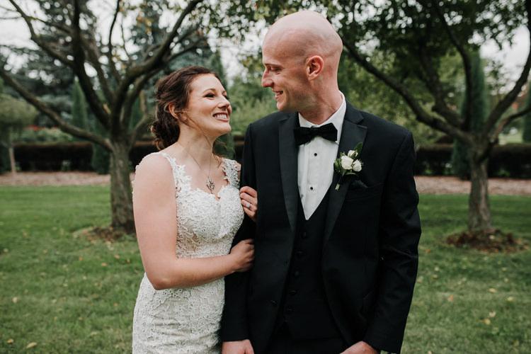 Samantha & Christian - Married - Nathaniel Jensen Photography - Omaha Nebraska Wedding Photograper - Anthony's Steakhouse - Memorial Park-498.jpg