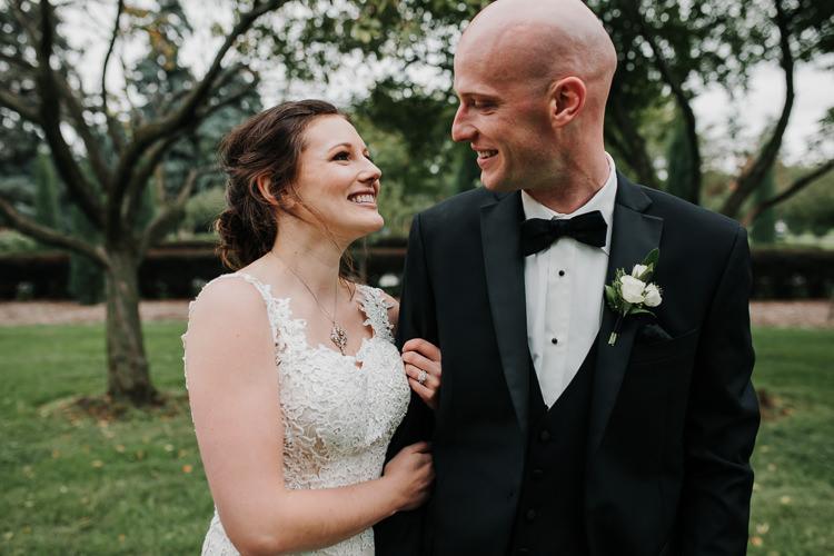 Samantha & Christian - Married - Nathaniel Jensen Photography - Omaha Nebraska Wedding Photograper - Anthony's Steakhouse - Memorial Park-499.jpg
