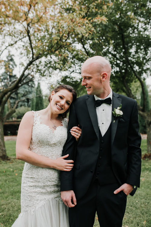 Samantha & Christian - Married - Nathaniel Jensen Photography - Omaha Nebraska Wedding Photograper - Anthony's Steakhouse - Memorial Park-503.jpg
