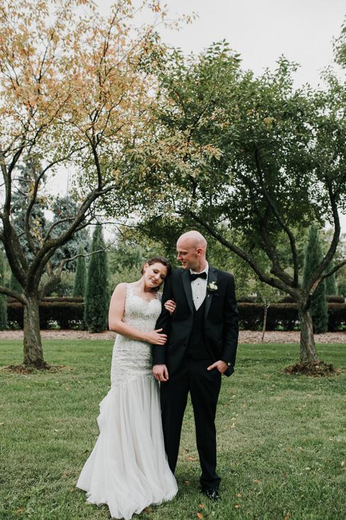 Samantha & Christian - Married - Nathaniel Jensen Photography - Omaha Nebraska Wedding Photograper - Anthony's Steakhouse - Memorial Park-502.jpg