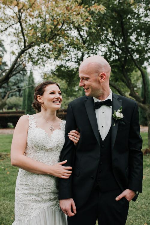Samantha & Christian - Married - Nathaniel Jensen Photography - Omaha Nebraska Wedding Photograper - Anthony's Steakhouse - Memorial Park-504.jpg