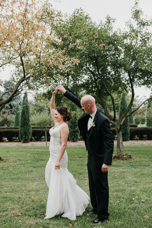 Samantha & Christian - Married - Nathaniel Jensen Photography - Omaha Nebraska Wedding Photograper - Anthony's Steakhouse - Memorial Park-507.jpg