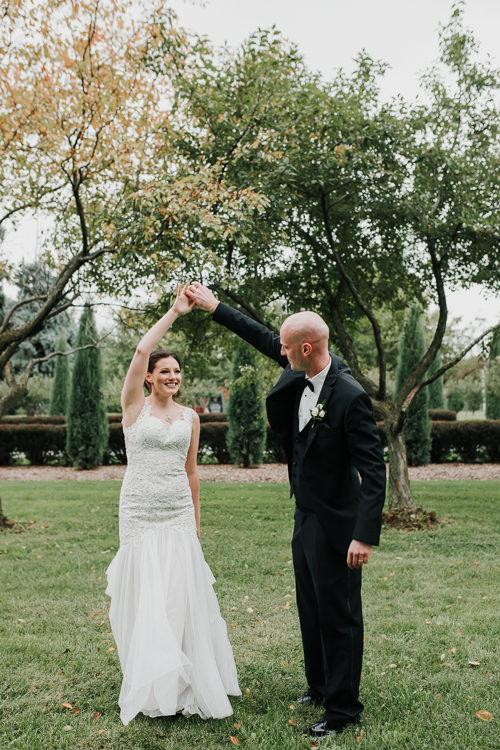 Samantha & Christian - Married - Nathaniel Jensen Photography - Omaha Nebraska Wedding Photograper - Anthony's Steakhouse - Memorial Park-508.jpg