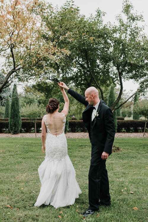 Samantha & Christian - Married - Nathaniel Jensen Photography - Omaha Nebraska Wedding Photograper - Anthony's Steakhouse - Memorial Park-510.jpg