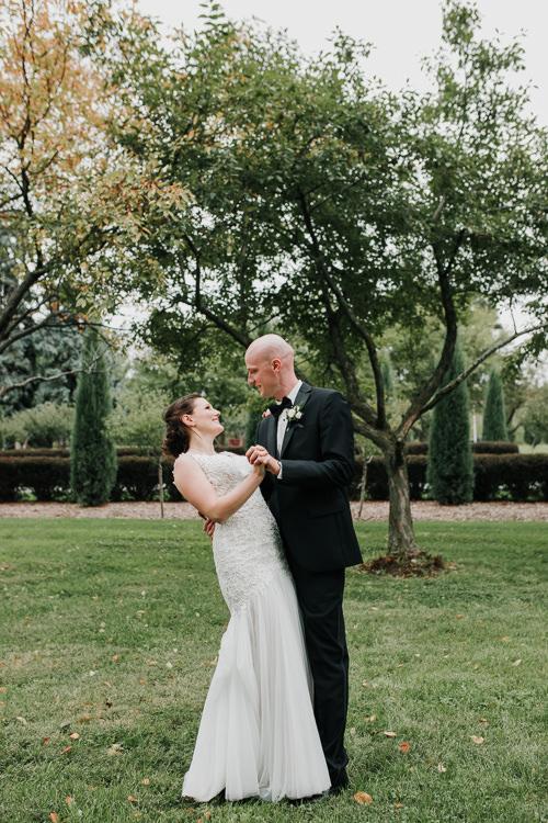Samantha & Christian - Married - Nathaniel Jensen Photography - Omaha Nebraska Wedding Photograper - Anthony's Steakhouse - Memorial Park-511.jpg