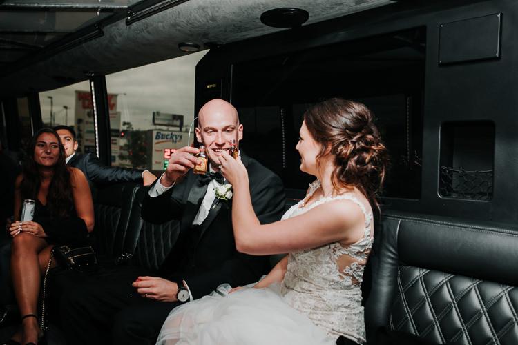 Samantha & Christian - Married - Nathaniel Jensen Photography - Omaha Nebraska Wedding Photograper - Anthony's Steakhouse - Memorial Park-513.jpg