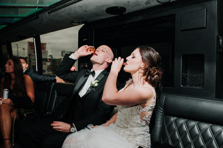 Samantha & Christian - Married - Nathaniel Jensen Photography - Omaha Nebraska Wedding Photograper - Anthony's Steakhouse - Memorial Park-514.jpg