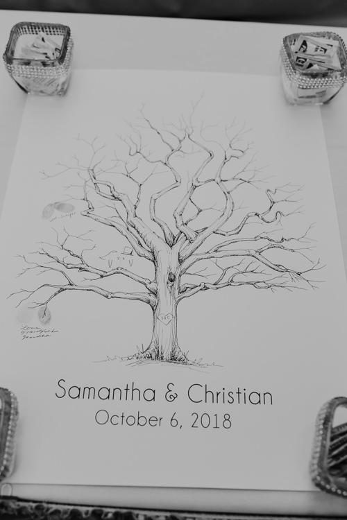 Samantha & Christian - Married - Nathaniel Jensen Photography - Omaha Nebraska Wedding Photograper - Anthony's Steakhouse - Memorial Park-516.jpg