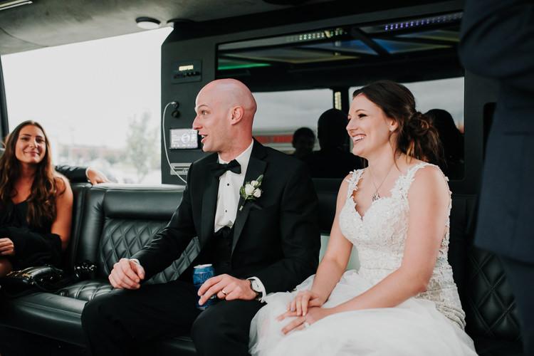 Samantha & Christian - Married - Nathaniel Jensen Photography - Omaha Nebraska Wedding Photograper - Anthony's Steakhouse - Memorial Park-517.jpg