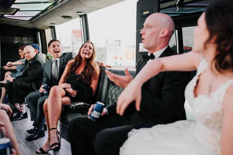 Samantha & Christian - Married - Nathaniel Jensen Photography - Omaha Nebraska Wedding Photograper - Anthony's Steakhouse - Memorial Park-518.jpg
