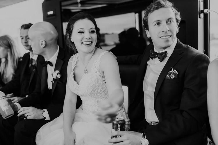 Samantha & Christian - Married - Nathaniel Jensen Photography - Omaha Nebraska Wedding Photograper - Anthony's Steakhouse - Memorial Park-520.jpg