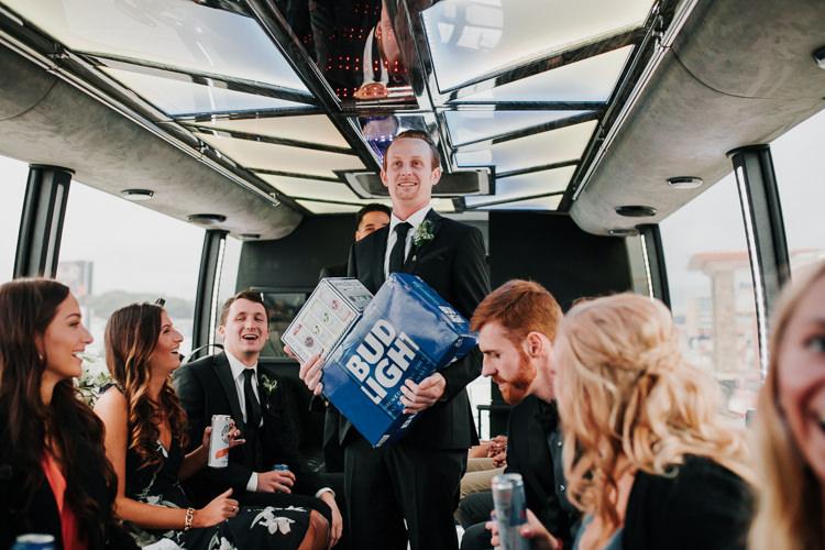 Samantha & Christian - Married - Nathaniel Jensen Photography - Omaha Nebraska Wedding Photograper - Anthony's Steakhouse - Memorial Park-519.jpg