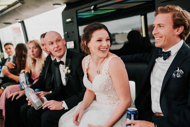 Samantha & Christian - Married - Nathaniel Jensen Photography - Omaha Nebraska Wedding Photograper - Anthony's Steakhouse - Memorial Park-521.jpg
