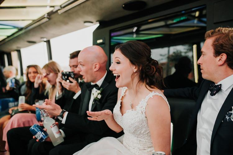 Samantha & Christian - Married - Nathaniel Jensen Photography - Omaha Nebraska Wedding Photograper - Anthony's Steakhouse - Memorial Park-522.jpg