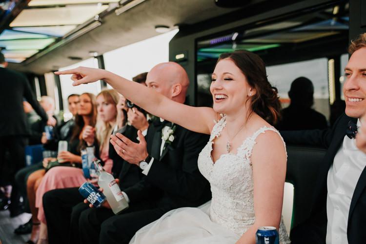 Samantha & Christian - Married - Nathaniel Jensen Photography - Omaha Nebraska Wedding Photograper - Anthony's Steakhouse - Memorial Park-523.jpg