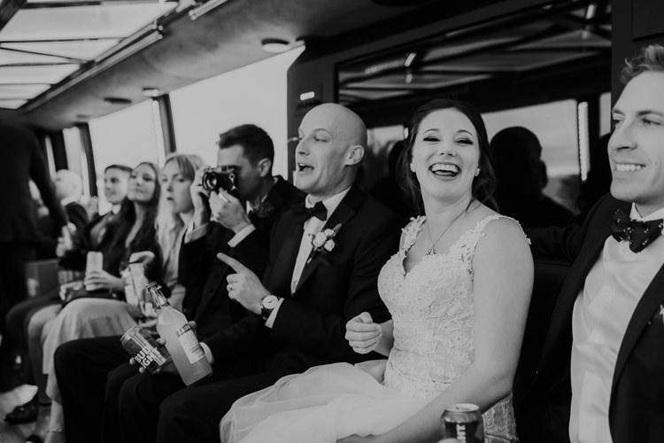 Samantha & Christian - Married - Nathaniel Jensen Photography - Omaha Nebraska Wedding Photograper - Anthony's Steakhouse - Memorial Park-524.jpg