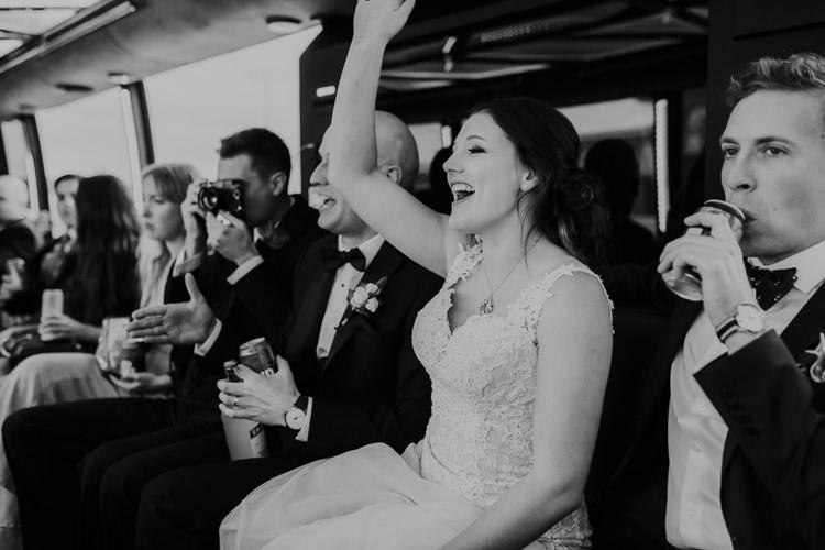 Samantha & Christian - Married - Nathaniel Jensen Photography - Omaha Nebraska Wedding Photograper - Anthony's Steakhouse - Memorial Park-525.jpg