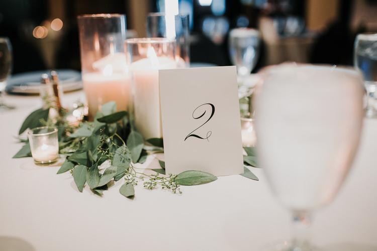 Samantha & Christian - Married - Nathaniel Jensen Photography - Omaha Nebraska Wedding Photograper - Anthony's Steakhouse - Memorial Park-526.jpg