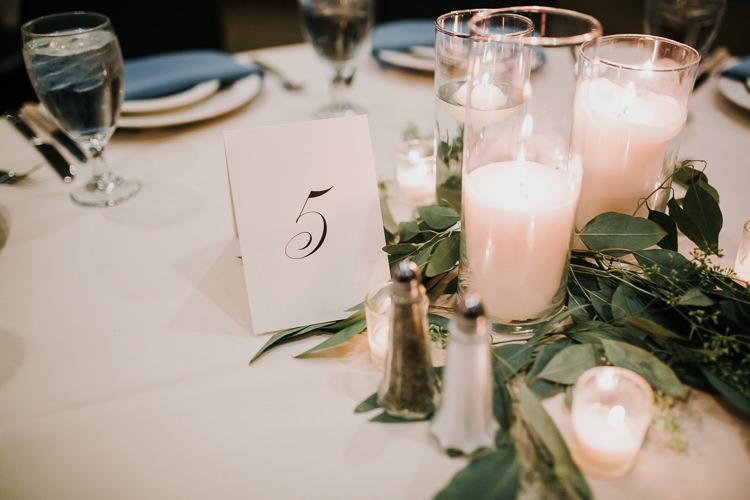 Samantha & Christian - Married - Nathaniel Jensen Photography - Omaha Nebraska Wedding Photograper - Anthony's Steakhouse - Memorial Park-527.jpg