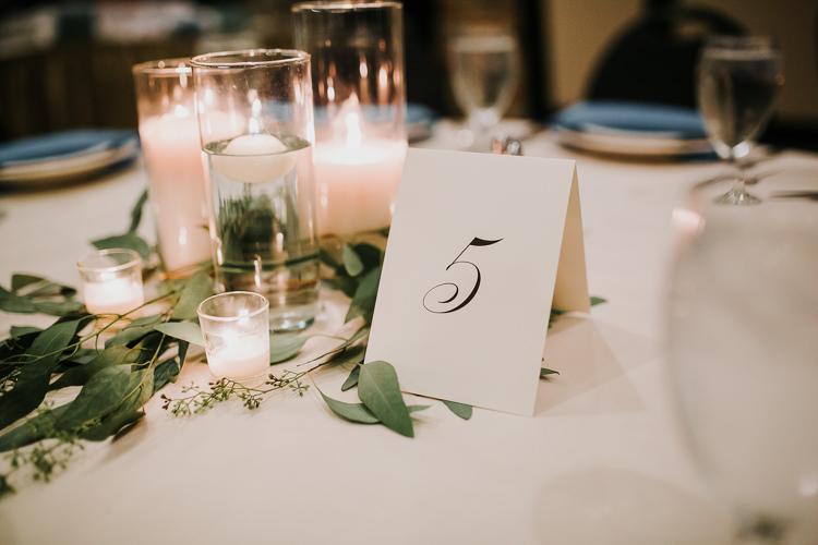 Samantha & Christian - Married - Nathaniel Jensen Photography - Omaha Nebraska Wedding Photograper - Anthony's Steakhouse - Memorial Park-528.jpg