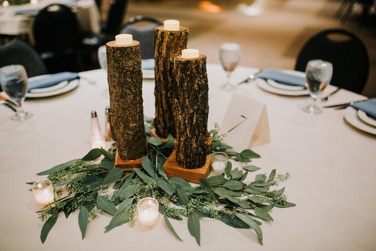 Samantha & Christian - Married - Nathaniel Jensen Photography - Omaha Nebraska Wedding Photograper - Anthony's Steakhouse - Memorial Park-529.jpg
