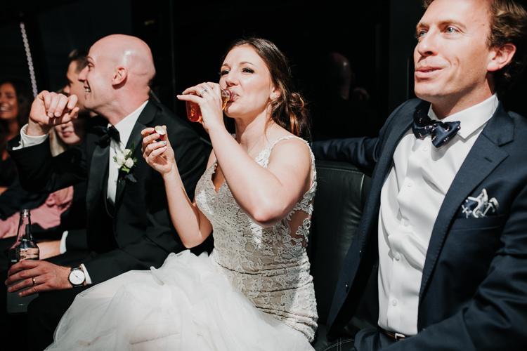Samantha & Christian - Married - Nathaniel Jensen Photography - Omaha Nebraska Wedding Photograper - Anthony's Steakhouse - Memorial Park-536.jpg