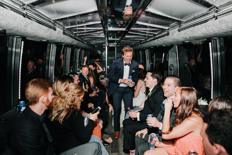 Samantha & Christian - Married - Nathaniel Jensen Photography - Omaha Nebraska Wedding Photograper - Anthony's Steakhouse - Memorial Park-537.jpg