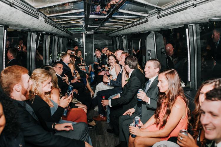 Samantha & Christian - Married - Nathaniel Jensen Photography - Omaha Nebraska Wedding Photograper - Anthony's Steakhouse - Memorial Park-538.jpg